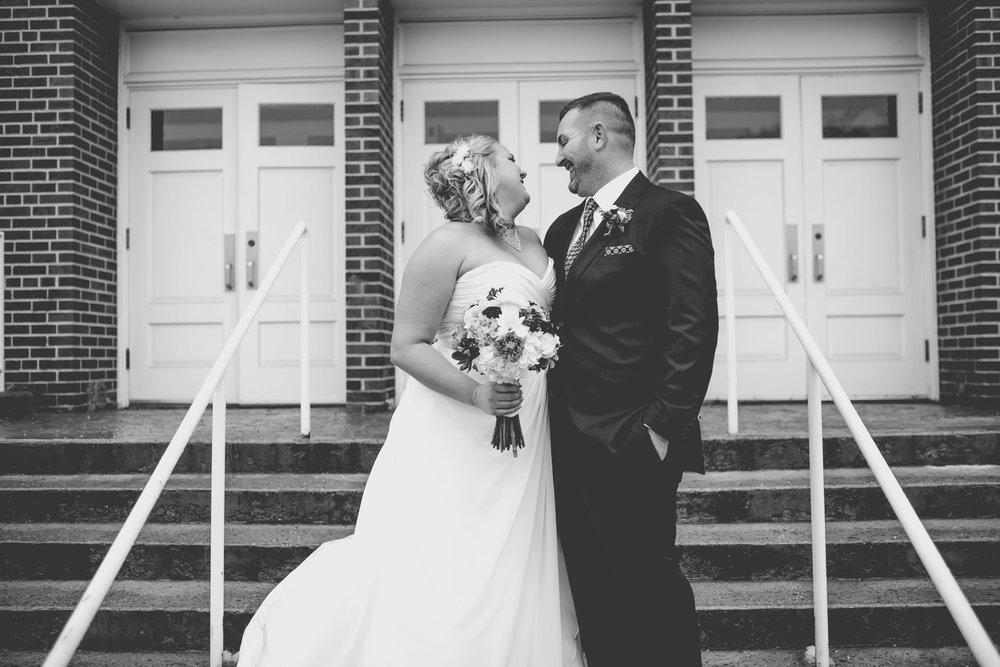 fulton wedding-71.jpg