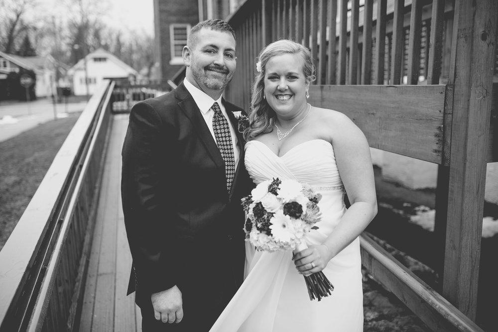 fulton wedding-72.jpg