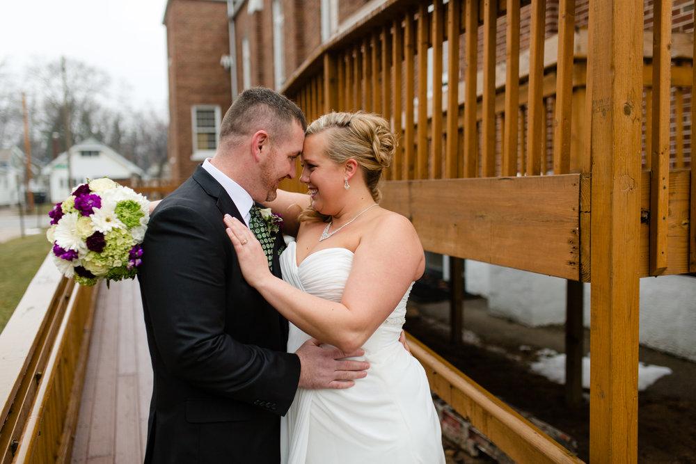 fulton wedding-73.jpg