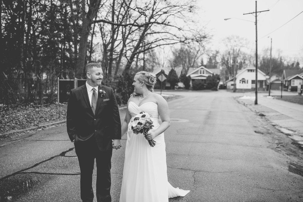 fulton wedding-75.jpg