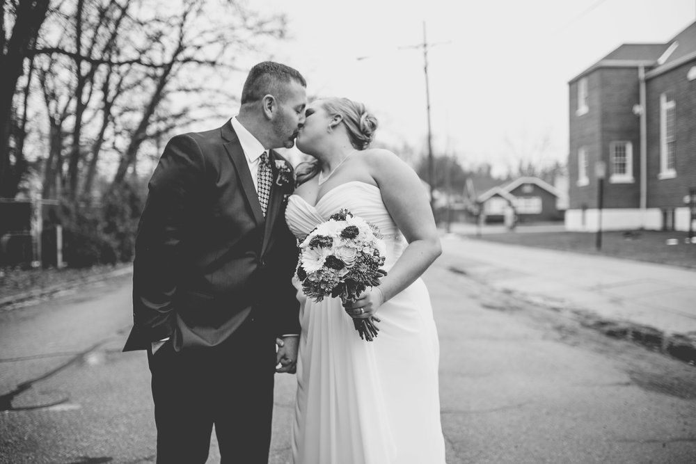 fulton wedding-76.jpg