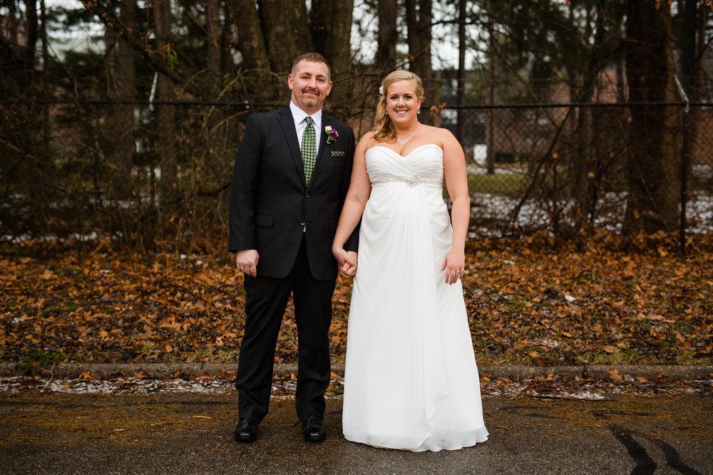 fulton wedding-77.jpg