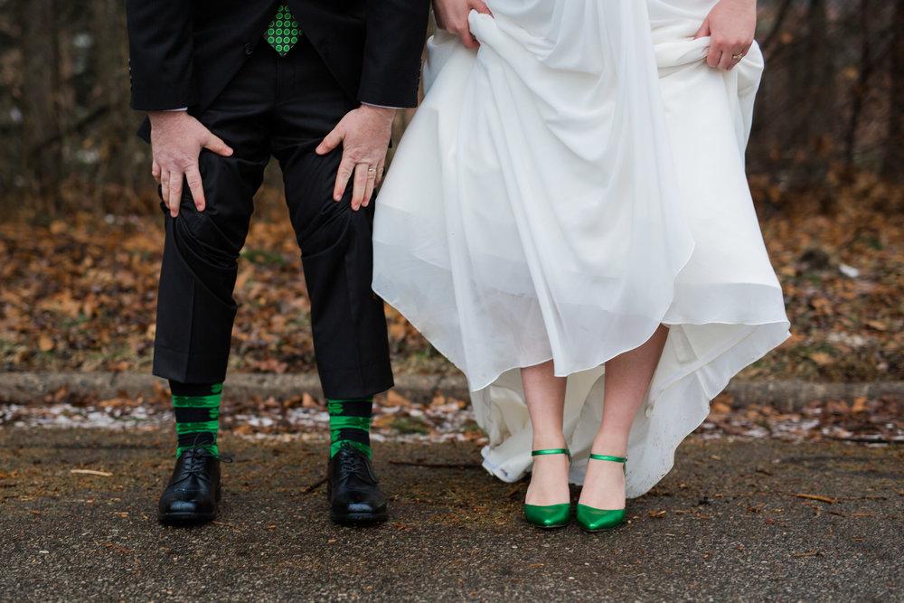 fulton wedding-78.jpg
