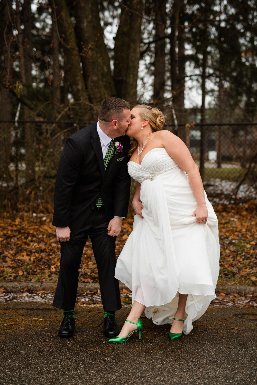 fulton wedding-79.jpg