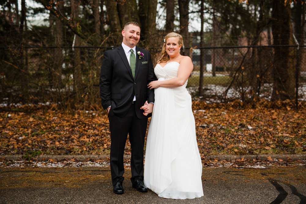 fulton wedding-80.jpg