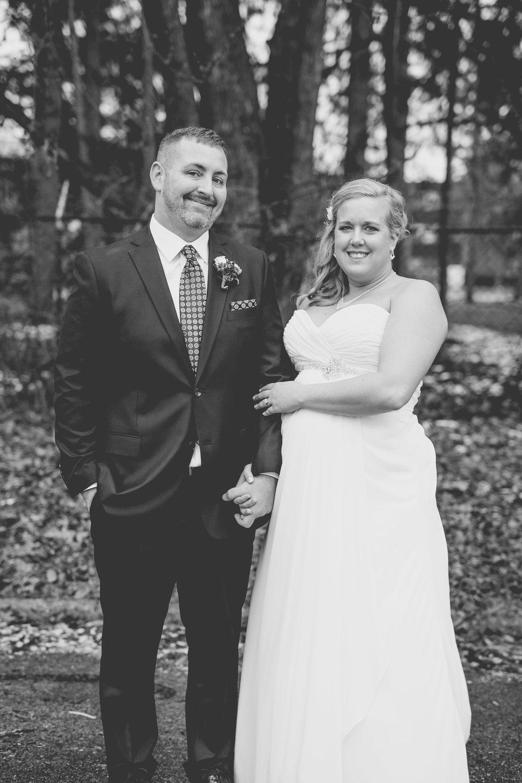fulton wedding-81.jpg