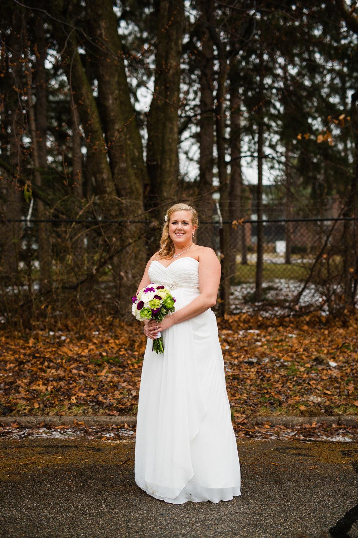 fulton wedding-82.jpg