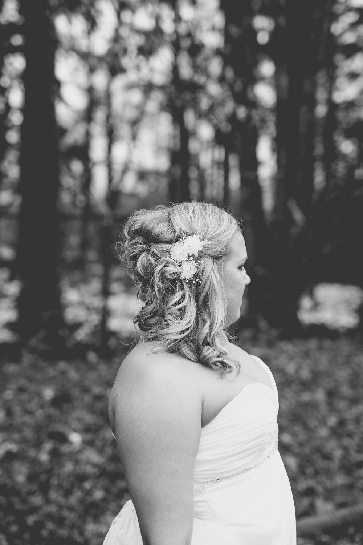fulton wedding-83.jpg