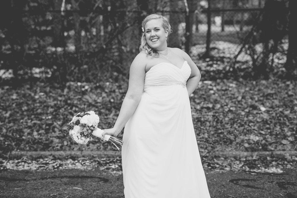 fulton wedding-84.jpg
