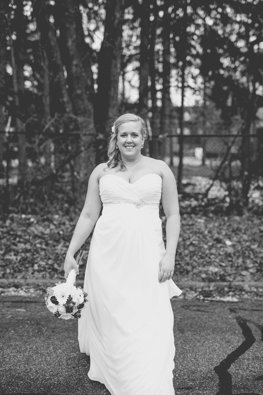 fulton wedding-85.jpg
