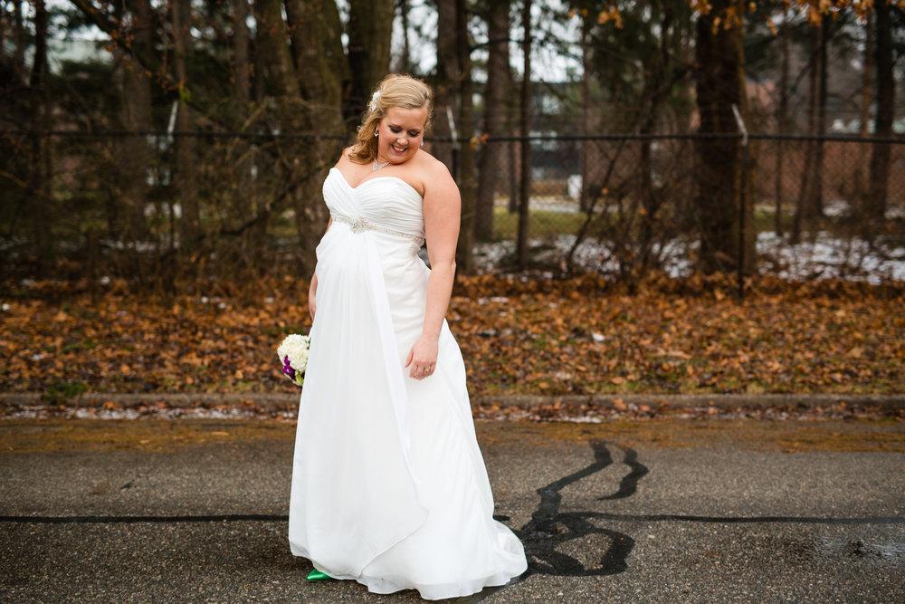 fulton wedding-86.jpg