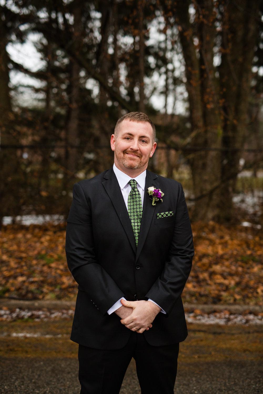fulton wedding-87.jpg