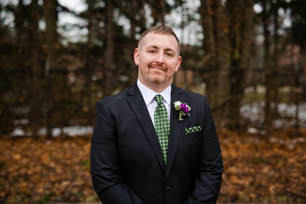 fulton wedding-88.jpg