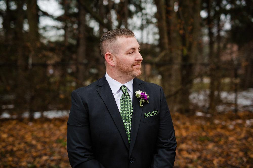 fulton wedding-89.jpg