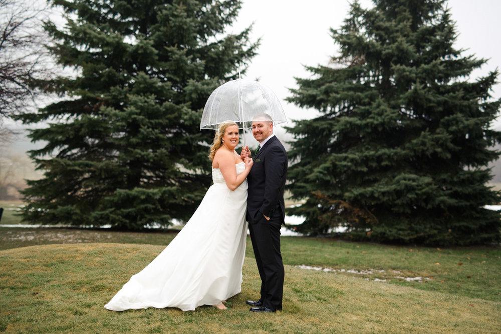fulton wedding-96.jpg