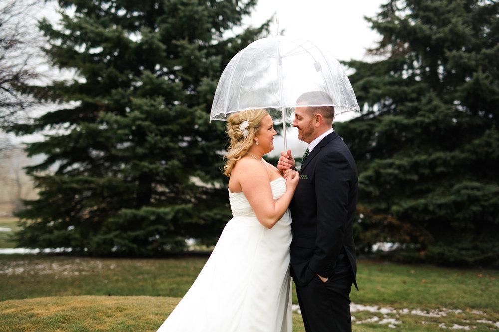fulton wedding-97.jpg