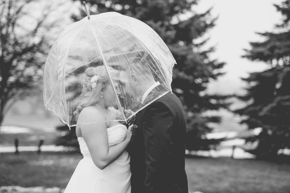 fulton wedding-99.jpg