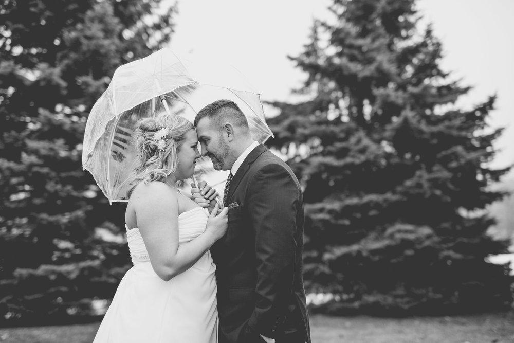 fulton wedding-100.jpg