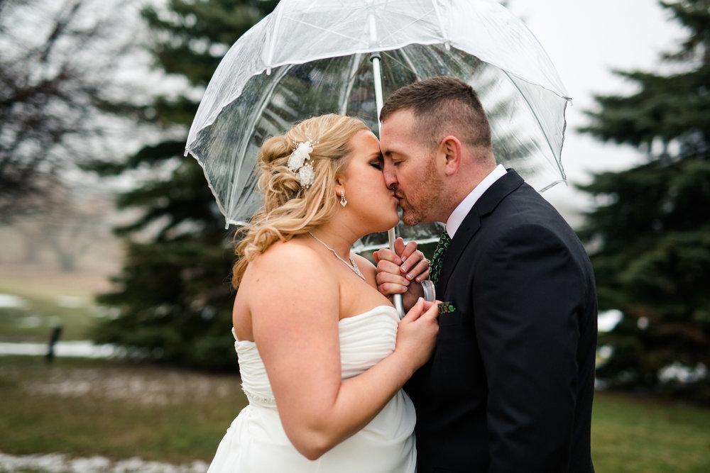 fulton wedding-101.jpg