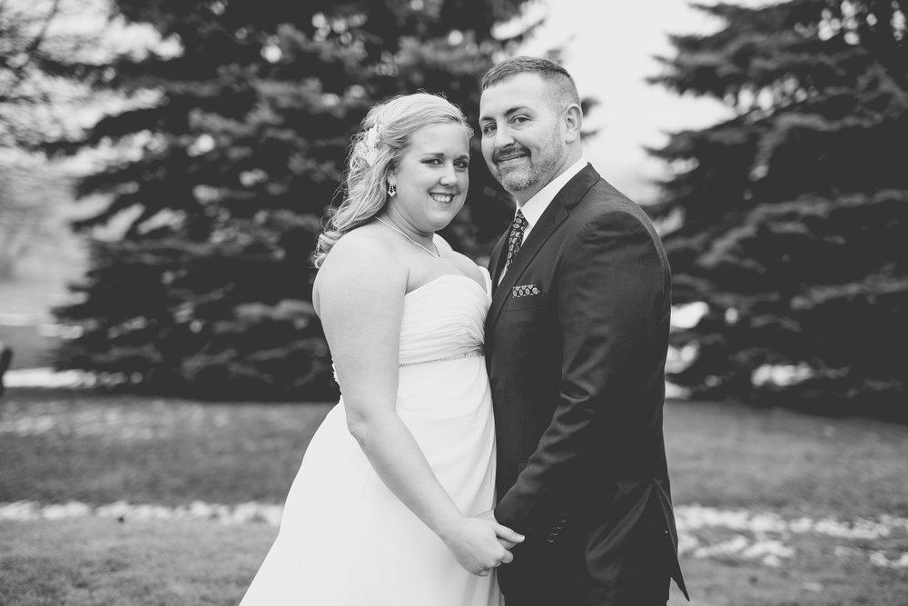 fulton wedding-102.jpg