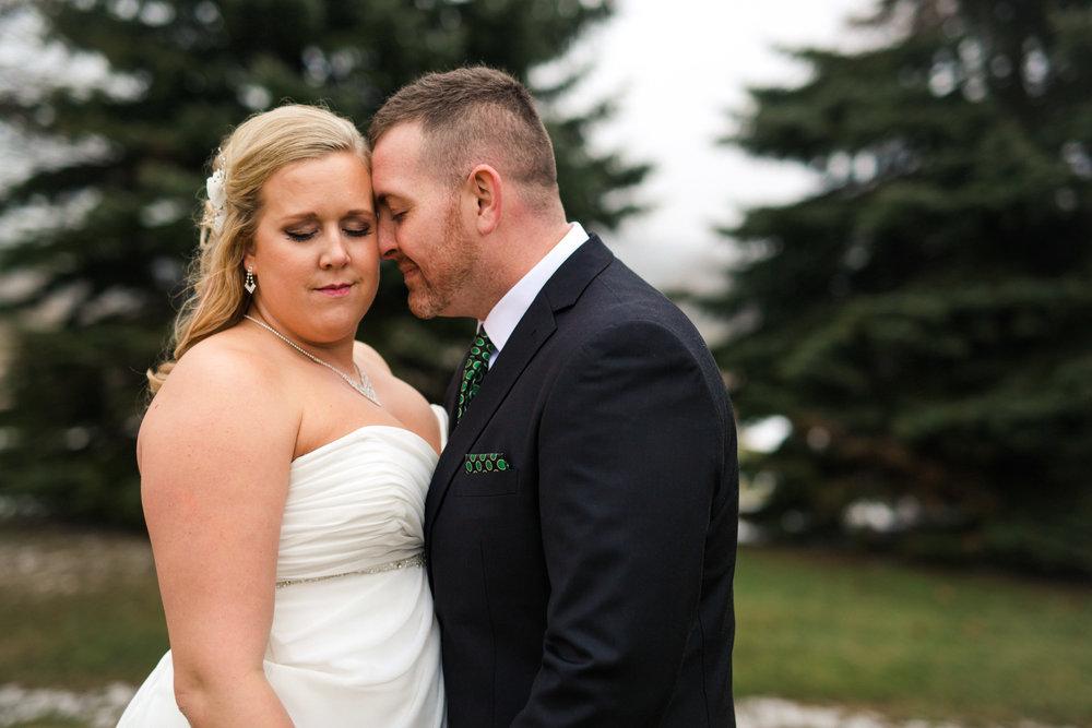 fulton wedding-103.jpg