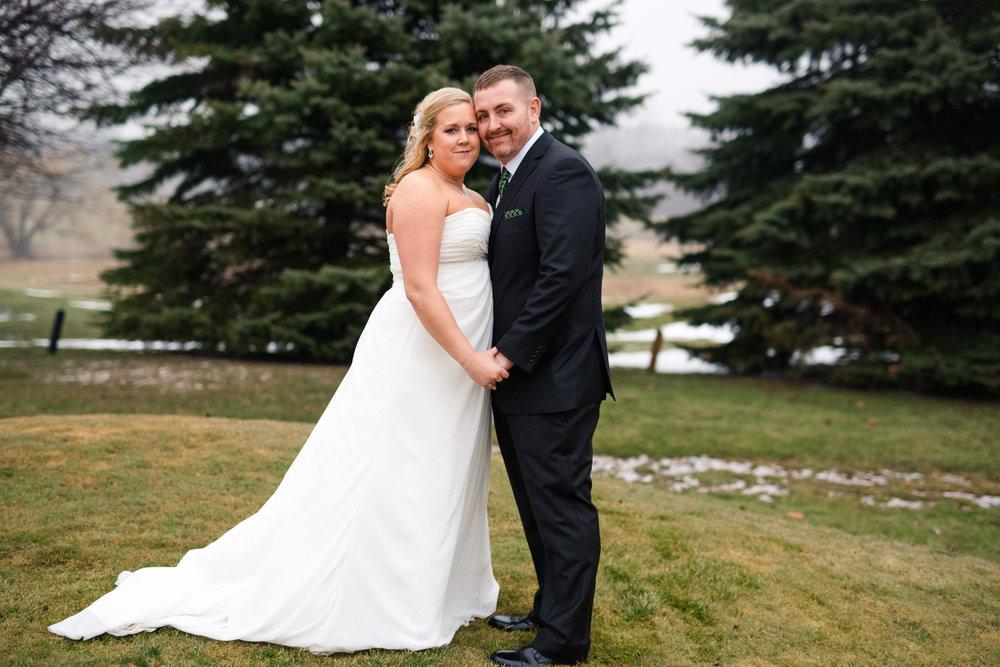 fulton wedding-104.jpg
