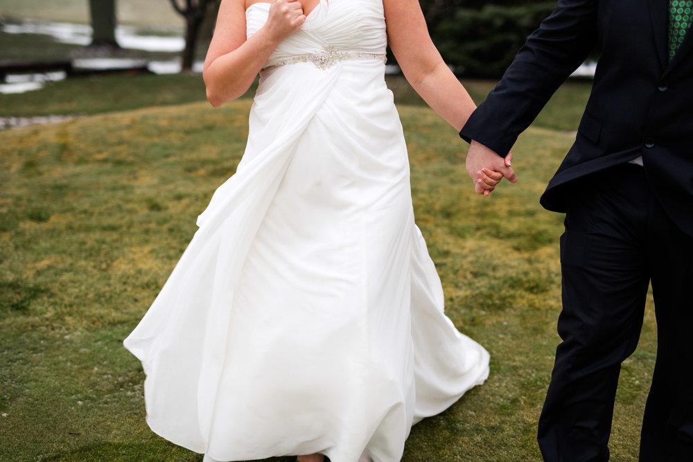 fulton wedding-105.jpg