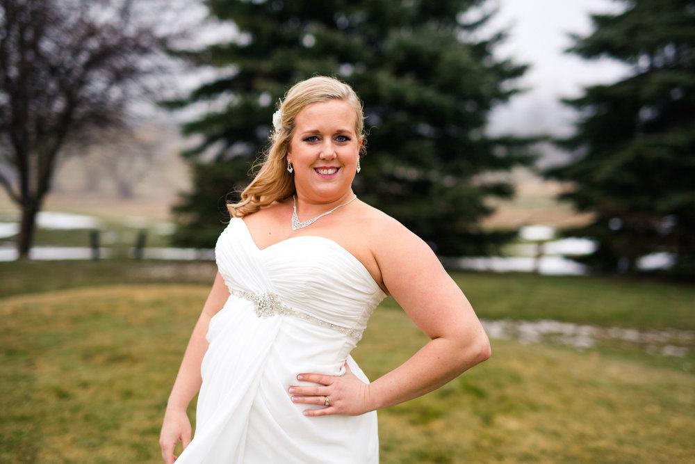 fulton wedding-106.jpg
