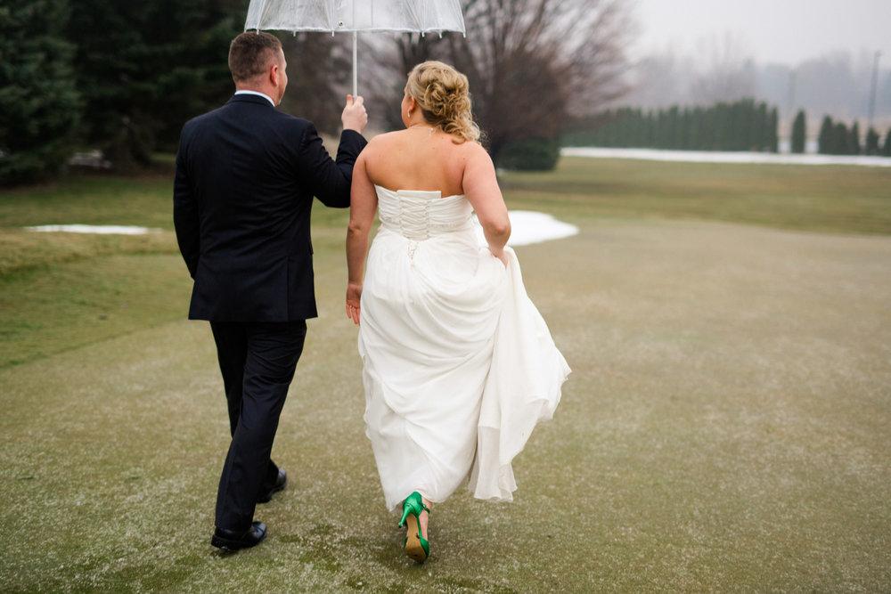 fulton wedding-109.jpg