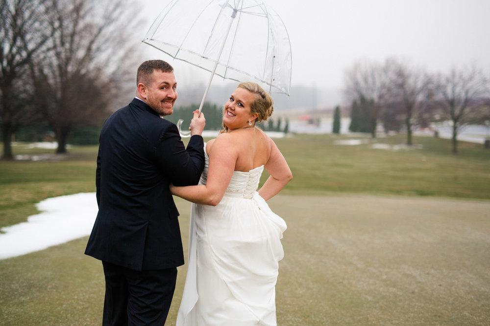 fulton wedding-110.jpg