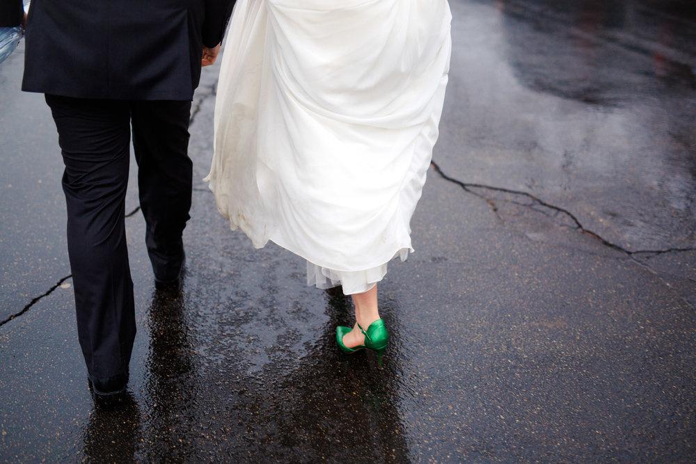 fulton wedding-111.jpg