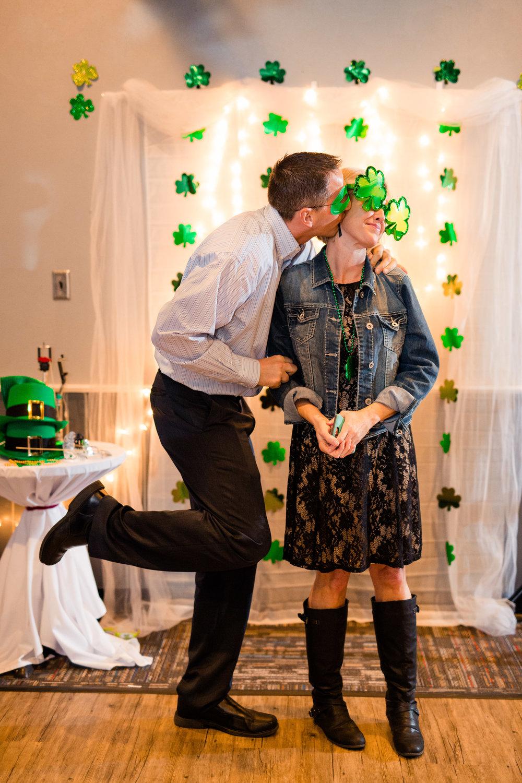 fulton wedding-119.jpg
