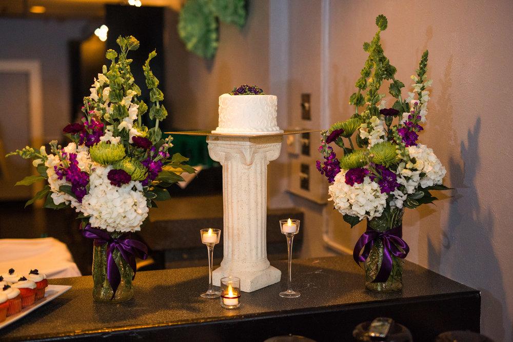 fulton wedding-120.jpg