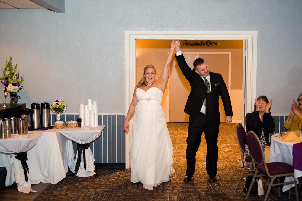 fulton wedding-121.jpg