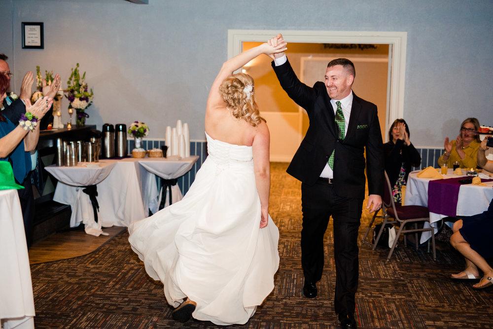 fulton wedding-123.jpg