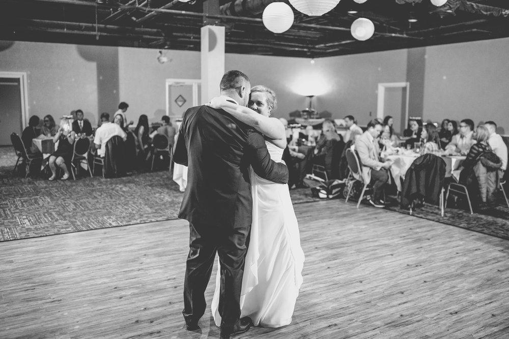 fulton wedding-124.jpg