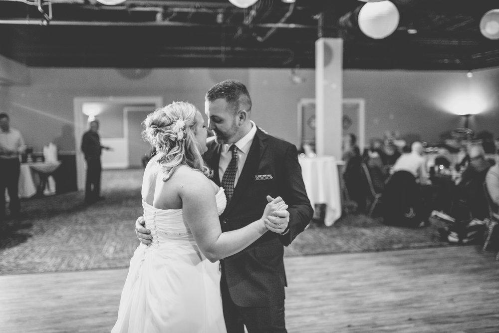 fulton wedding-125.jpg