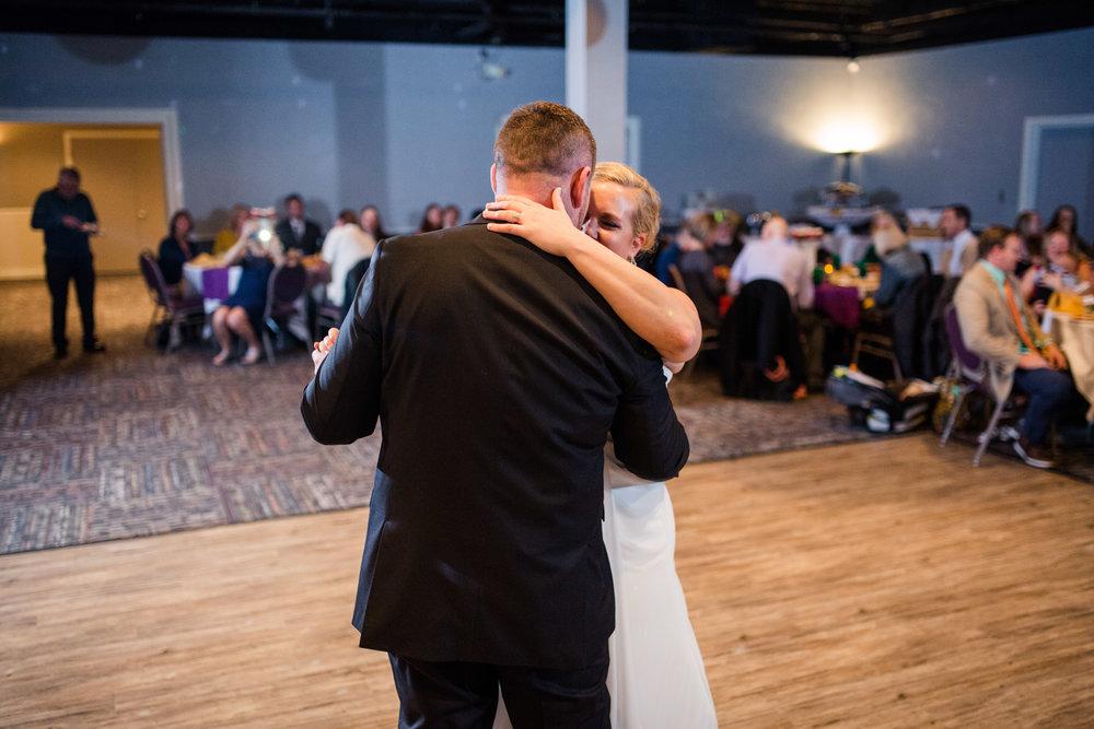 fulton wedding-126.jpg