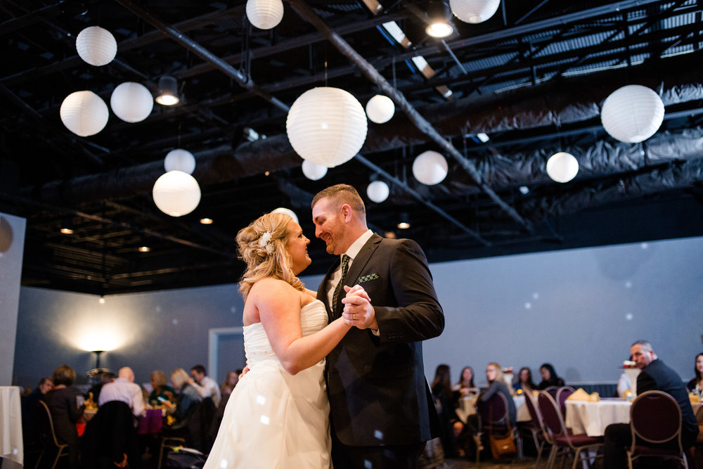 fulton wedding-127.jpg