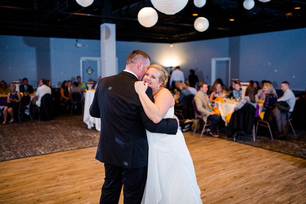 fulton wedding-128.jpg