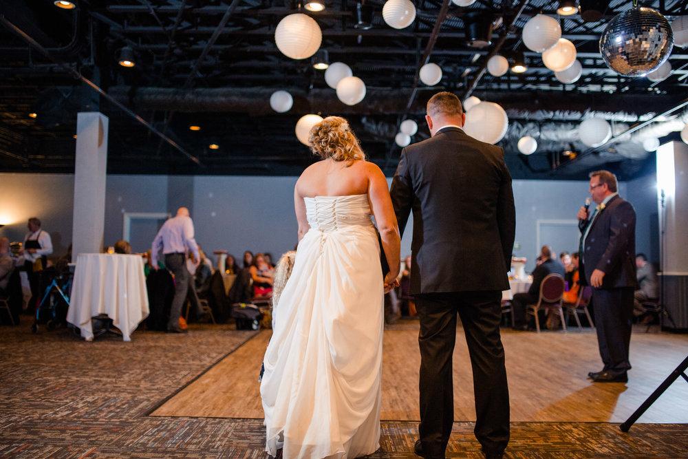 fulton wedding-129.jpg