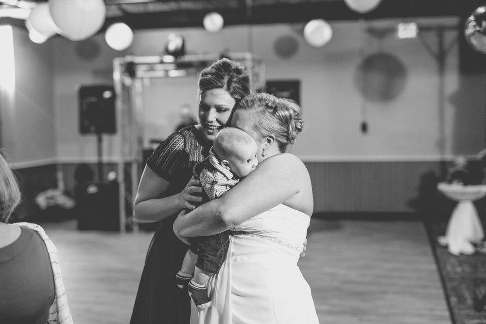 fulton wedding-130.jpg