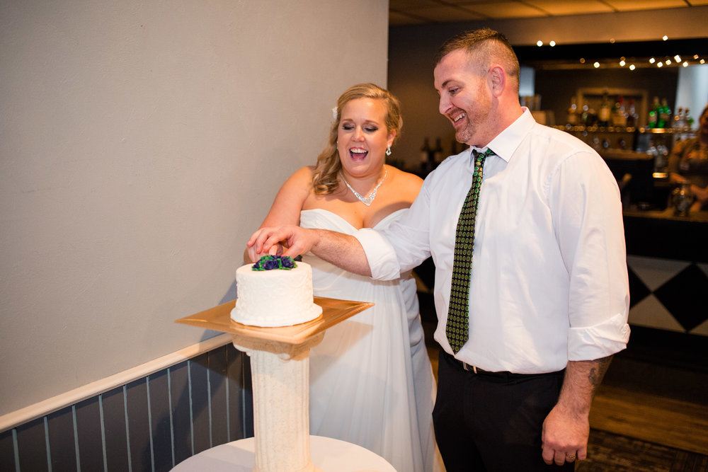 fulton wedding-138.jpg