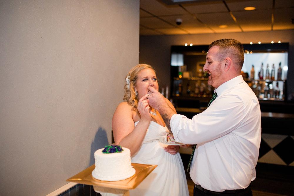 fulton wedding-139.jpg
