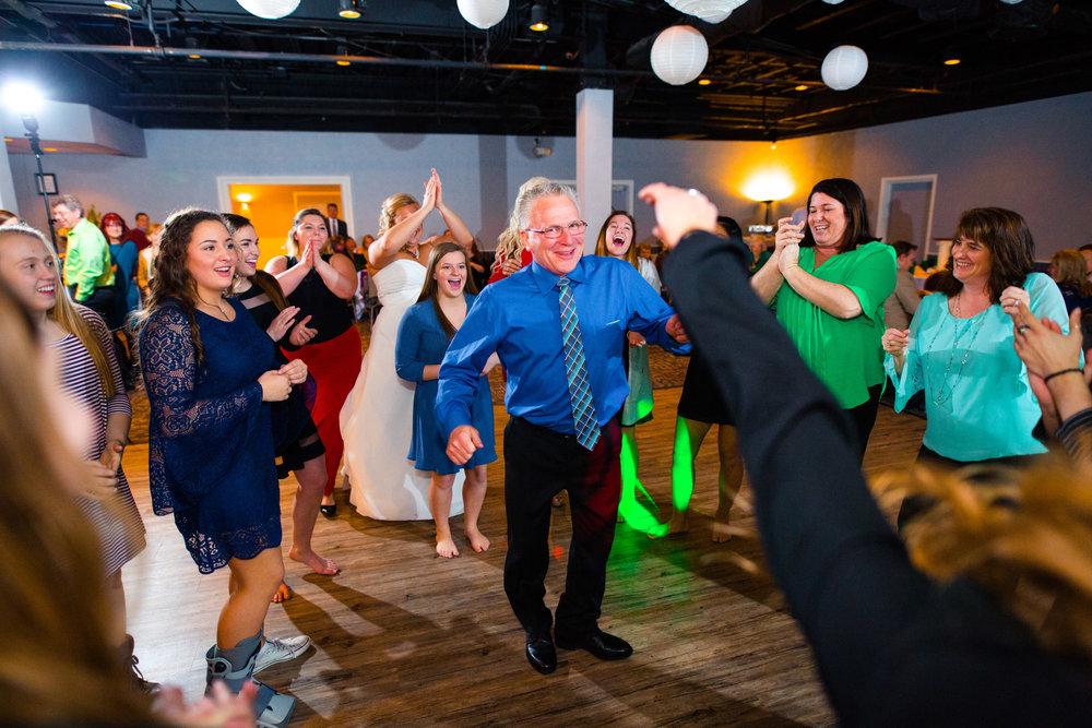 fulton wedding-147.jpg
