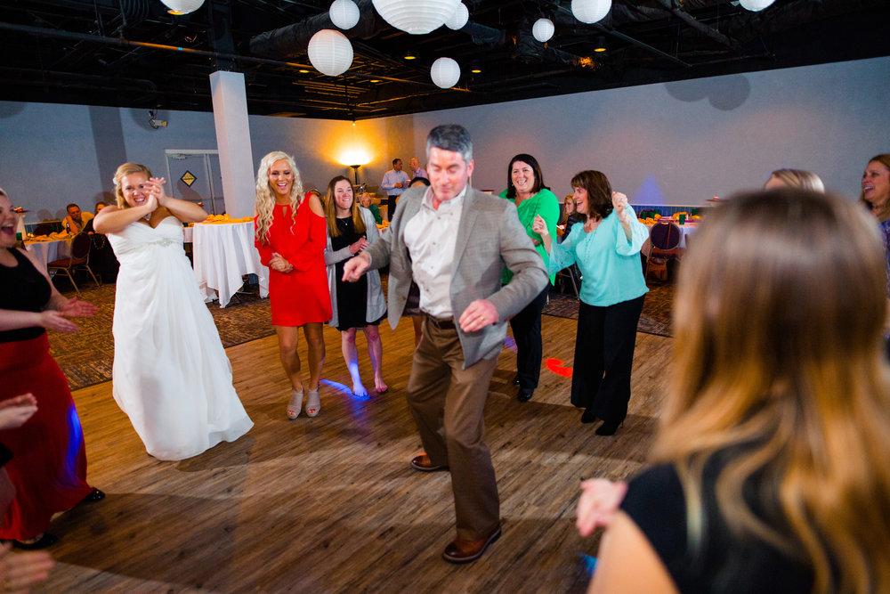 fulton wedding-148.jpg