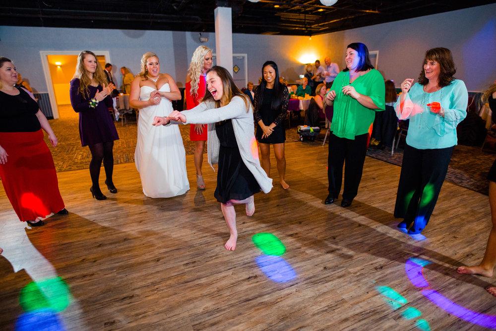 fulton wedding-150.jpg