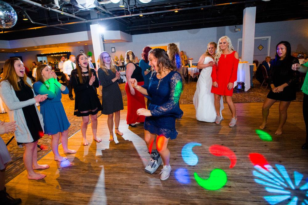 fulton wedding-151.jpg