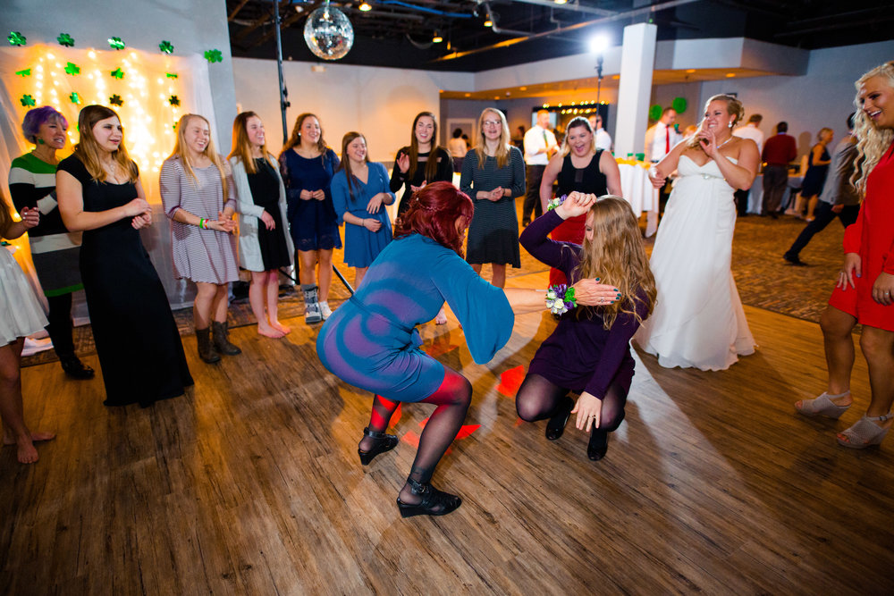 fulton wedding-152.jpg