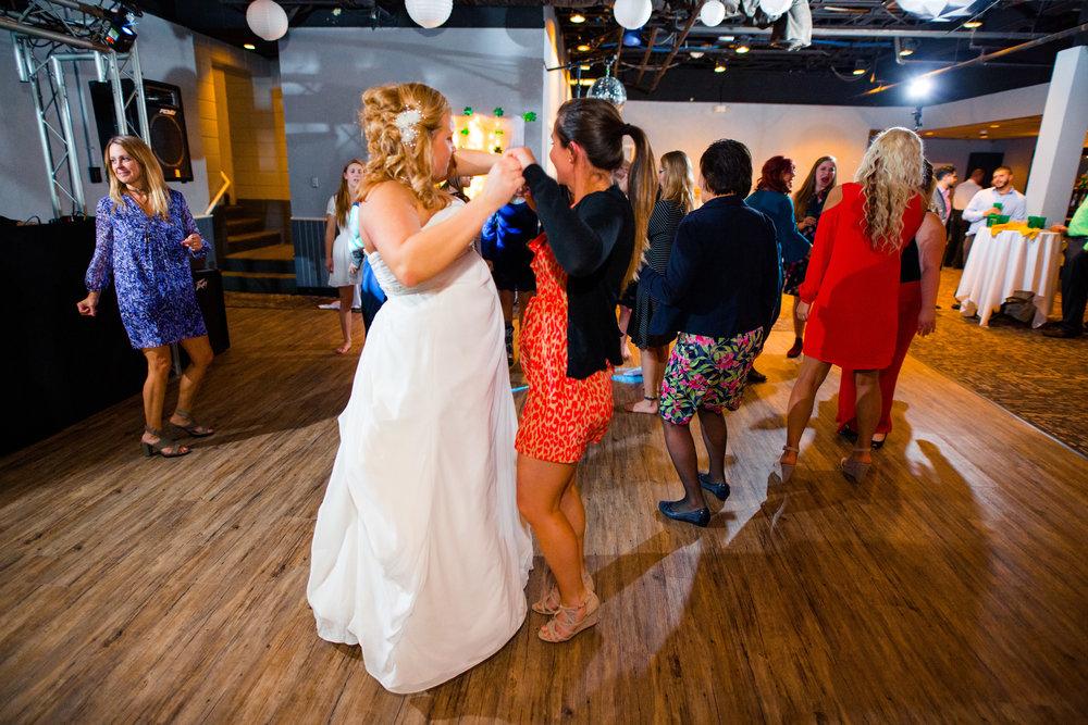 fulton wedding-153.jpg